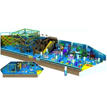 Children Commercial Funny Soft Play Area Playhouse Games,Indoor Playground Equipment Prices for Sale