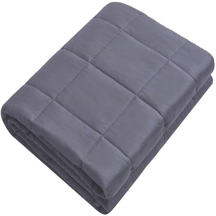 weighted blanket 3.jpg