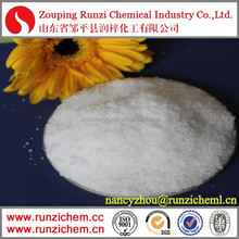 Direct Manufacturer Professional Supplier Lowest Price 98% White Zinc Sulphate Heptahydrate Crystalline & Granule