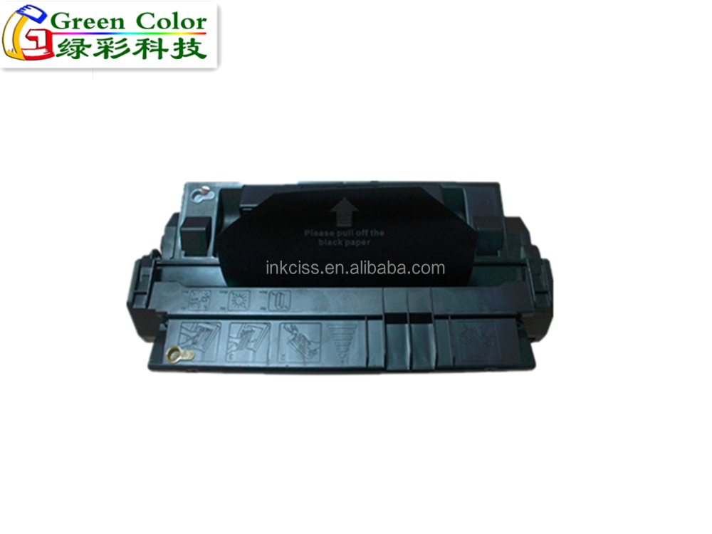Compatible C4129X C4129 Toner Cartridge 4129X For HP Laserjet 5000/5100 Printer