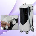 China guangzhou factory laser diode 808 devices/high energy hair removal machine
