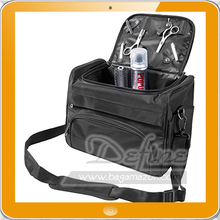 Professional Nylon Hairdressing Tools Bag