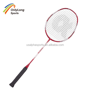 Badminton racket Y-20S