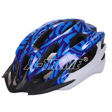 China factory manufacture kids and adults safety adjustable custom skate helmet