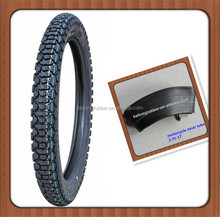 High quality motorcycle tire 2.50-17 2.75-17 3.00-1 2.75-18 3.00-18
