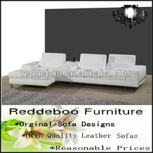 black noble house sofa furniture