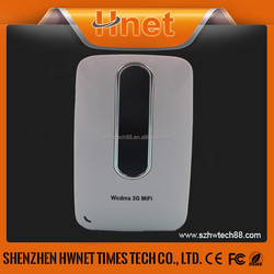 3g wcdma gsm fixed wireless wifi router