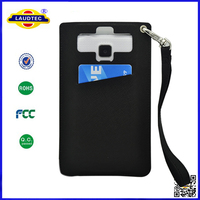 Hot new products for 2014 Mobile Phone Pouch Case for Samsung Galaxy S5