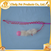 Cheap Popular Style Pet Sex Toys For Cat Imported From China Pet Toys