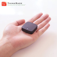SOS for call gps chip go everywhere personal mini gps gsm tracker