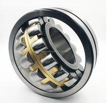 Factory Price spherical roller <strong>bearing</strong> 22214 22215 22216