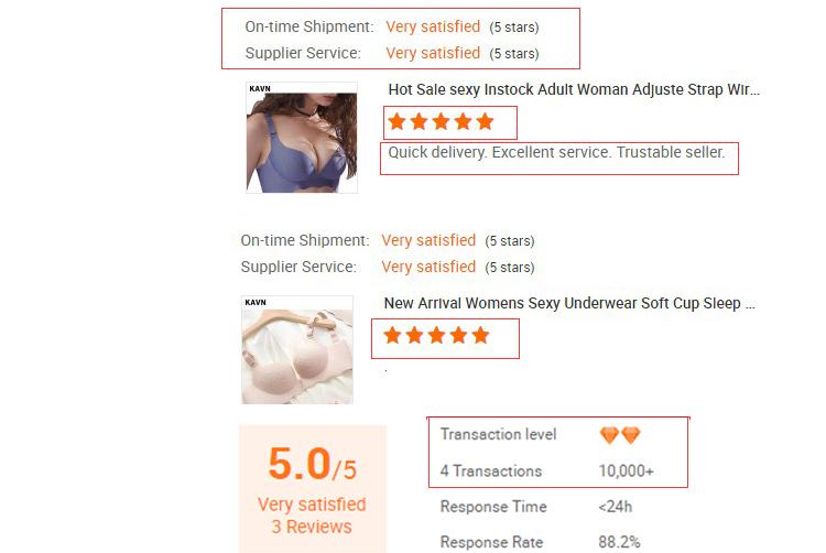 여성 섹시한 튜브 탑 플러스 사이즈 섹시한 란제리 Strapless 가슴 여성 브래지어 기본 단색 원피스 속옷 Strapless 탑스