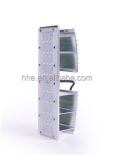 high lumens 50w street light led module, IP66,aluminum housing cheap led street light, CE ROHS