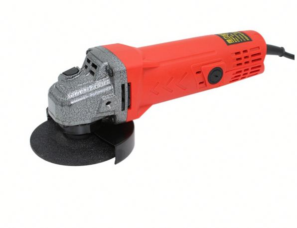 power angle grinder diamond edge polisher machine hand electric angle grinder electric angle grinders