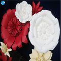 High quality long duration time artificial flower in china for Festival celebration