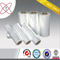 China Wholesale Casting LLDPE jumbo stretch film