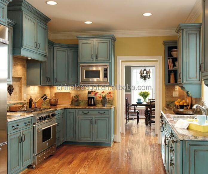 Italian kitchen cabinet buy italian kitchen cabinet for Italian kitchen cabinets