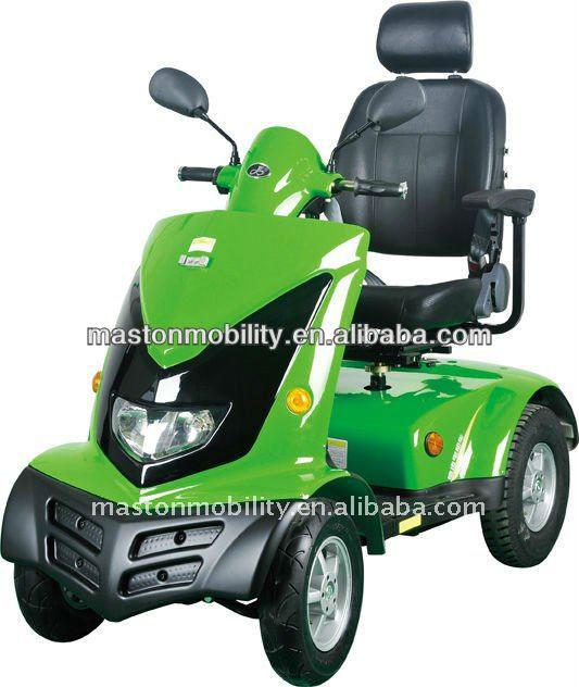 Wholesale handicap mobility scooter - Online Buy Best handicap ...