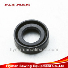 Best oil seal price 236-20206 national rubber oil seal for DDL-9000