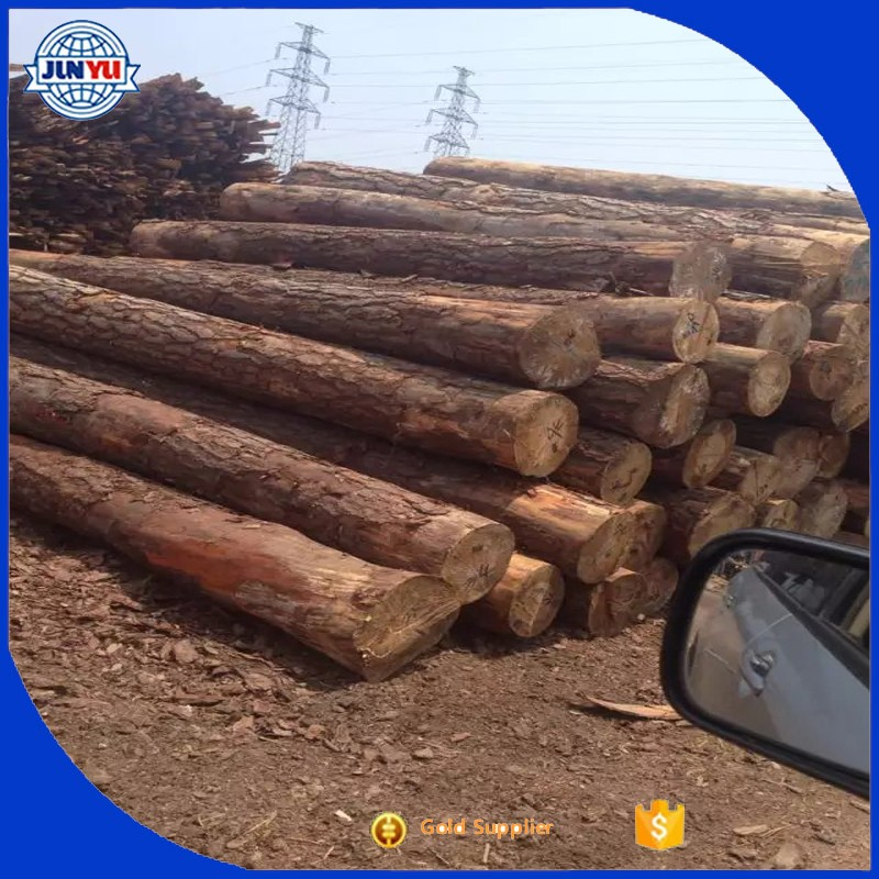 fir wood boards price