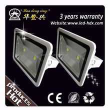 China INDUSTRY LEADING 10w 100w led flood light projector