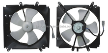 Radiator cooling fan motor for TOYOTA COROLLA 93-97 16363-0G900K
