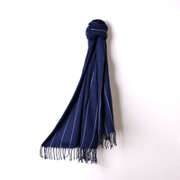 High quality pashmina shawl scarf new design of wholesale Indian