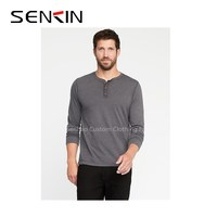 OEM Apparel Fashion Men S Clothing