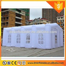 Inflatable outdoor camping bubble tent/clear bubble tent inflatable bubble lodge tent