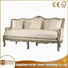 wooden corner china sofa old fashioned sofa