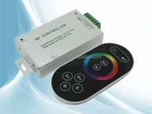 Good Quality Touch LED Controller
