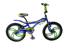See larger image 2015 best-selling all kinds of price bmx bicycle, new design bmx bike,one-piece-wheel bmx