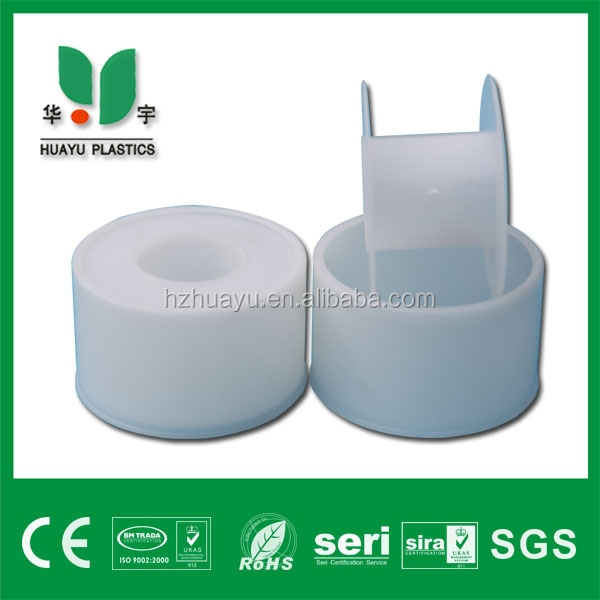 ptfe pipe tape 25mm transparent spool