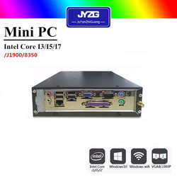 Mini Pc Stick 2.4G/5GHz WiFi and HD Features 4gb ram/64gb ssd tv box Widescreen support used computers