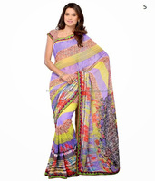 Sarees In Surat | Pakistan Wholesale Clothing