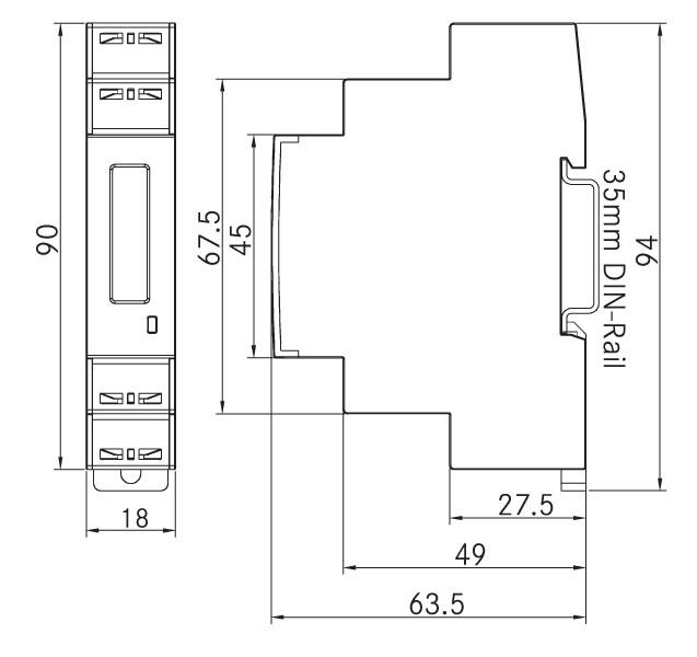 DDS1946-1P DDSF1946-1P.jpg