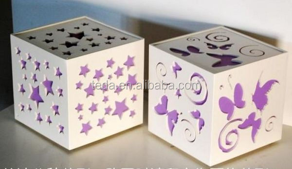 2014hot sell teda plywood art&ctafts (46)