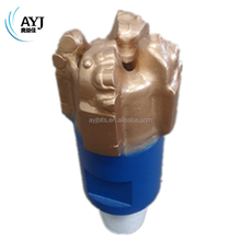 8 1/2 oil tools well tools miling tools pdc drill bit stone router bits best price
