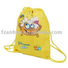 China factory high quality drawing set school bag