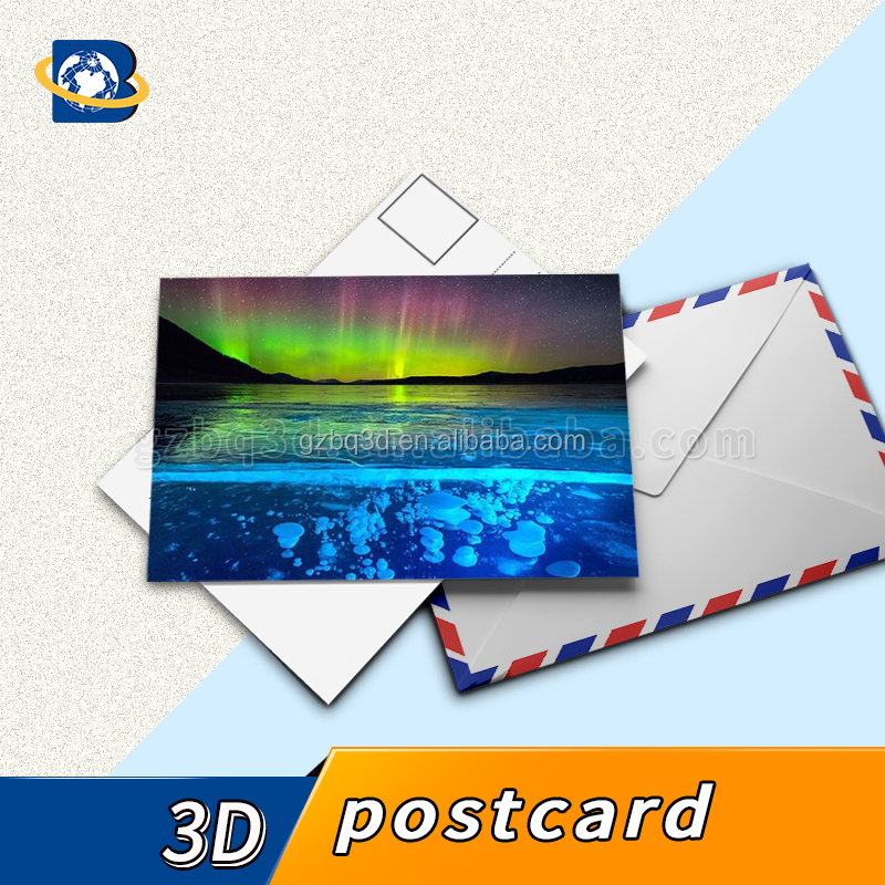 2018 hot sell 3d lenticular greeting cardsglitter printing cards 3d 2018 hot sell 3d lenticular greeting cardsglitter printing cards 3d lenticular postcardcustomized from factory buy 3d glitter greeting card3d postcard m4hsunfo