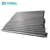 Chromating piston rod / chromating bar OD100mm Z74
