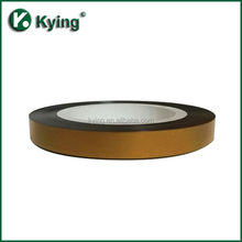 Polyimide tape corona resistant Polyimide FCR Film (KYPIFCR) for foil insulation