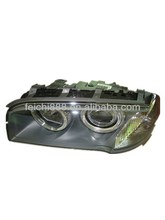 High Quality Auto Head Lamp HID for BMW X3 OEM 63123456035