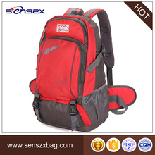 Low price high quality adult school book bag guangzhou