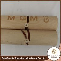 wholesale wooden wine packaging boxes