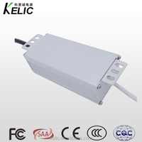36V 0.8A CE,SAA,CQC,FCC approved 30w Constant Voltage Waterproof LED Driver Power Supply