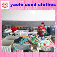 korea used clothing warehouse sorted used clothing uk