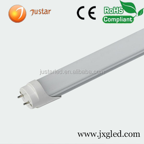 high lumen led tube 18w isolated driver with ul driver