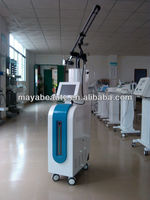 MY-L904 hottest co2 laser cutting skin resurfacing machine(CE Approved)