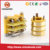 HODA S0133 Low Noise Durable Electric Slip Ring Set